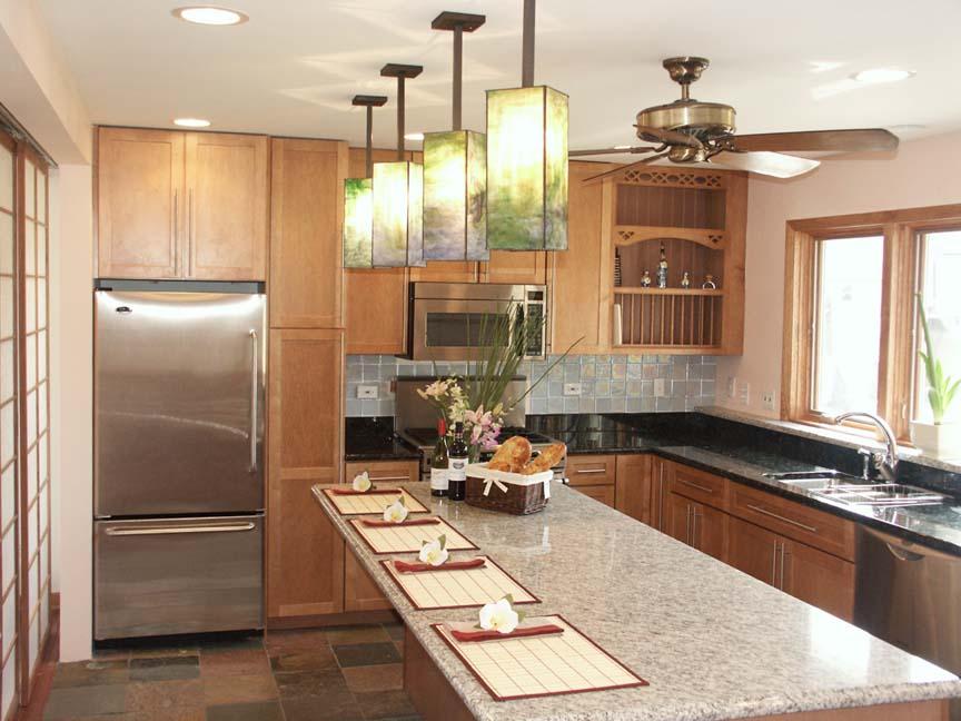 Sim Kitchen-p1.JPG