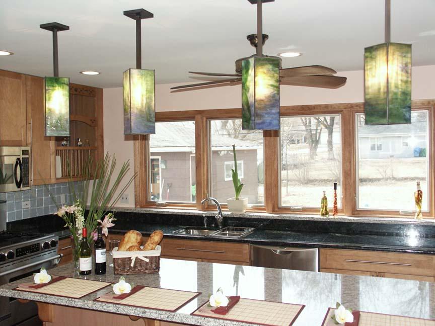 Sim Kitchen-p2.JPG