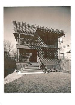 13-Laedkte Porch p. 13.jpg