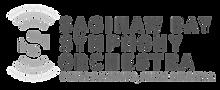 logo2-2_edited.png