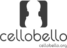 CelloBelloOrg_Logo_edited.png