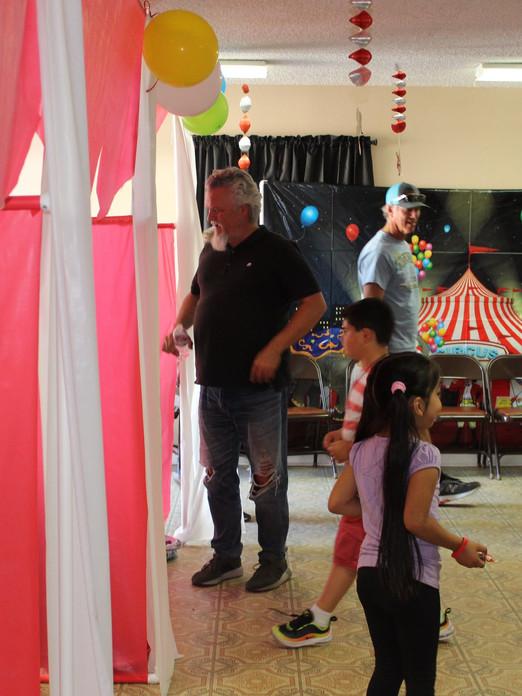 carnival21.jpg