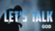 Lets talk title no anouncment.JPG