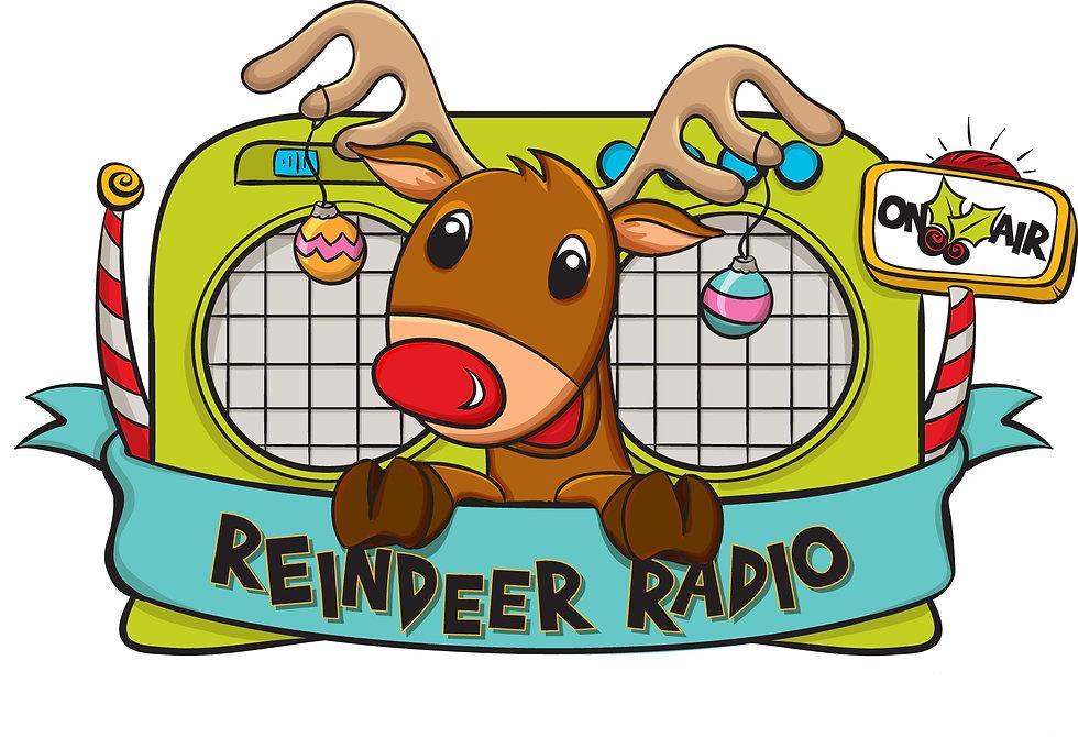 RR - Logo.jpg