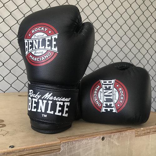 "KIDS Boxhandschuhe - Benlee ""Pressure"""