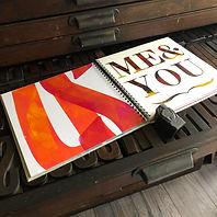 woodwordsbook3 us.jpeg