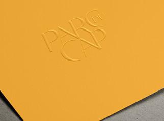 Parc du cap logo 2.jpg