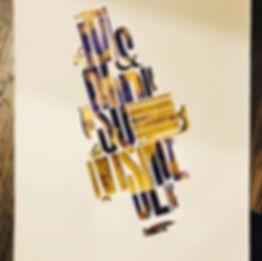 wood words letterpress suburban 1.jpg
