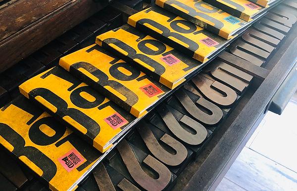 wood words look book 15.jpg