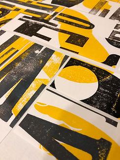 wood words collage y.jpeg