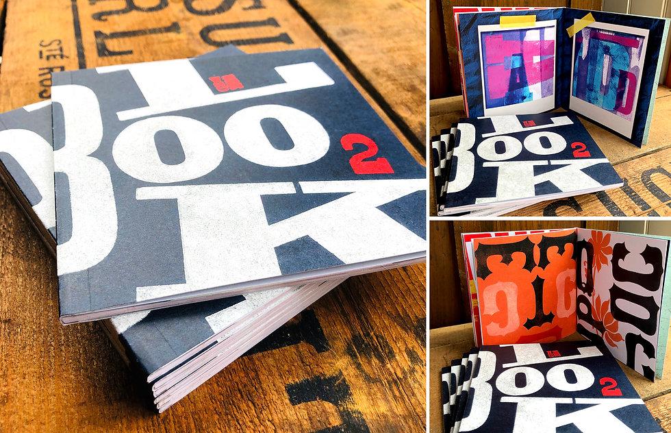 wood words look book 2.jpg