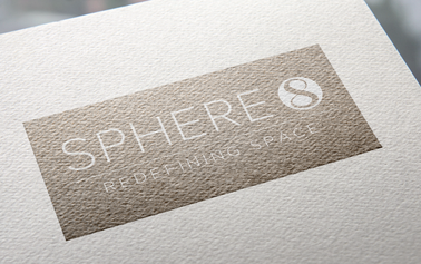 humfress logo design 2.png