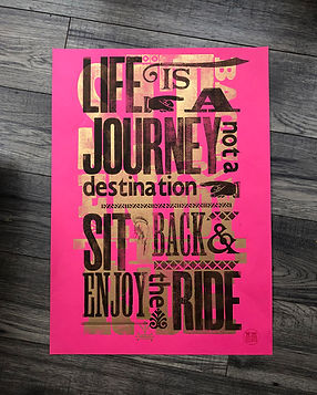 & Destination & wood words 5.jpg