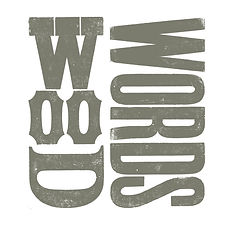 wood words logo.jpg