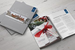 Christmas Brochure humfress design1.png