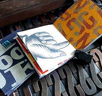 woodwordslookbook2.jpeg