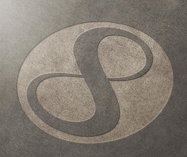 Sphere8 logo