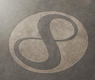 Sphere8 logo.png