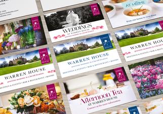 Business Cards humfress design.png