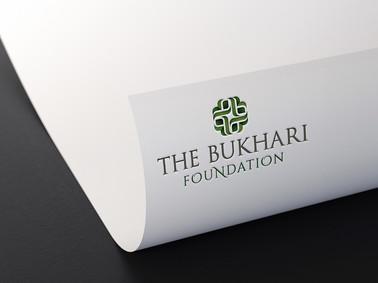 Bukhari Logo.jpg
