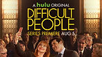 Difficult.People.S01E01.jpg