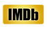 IMDb-1.png