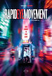 Rapid-Eye-Movement-movie-poster.jpg