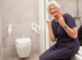 toiletbeugel 3.PNG