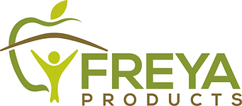 Freya Products_cv.tif