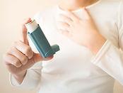 astma 1.jpg