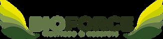 Logo Bioforce.png
