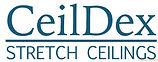 ceildex logo
