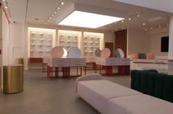 CeilDex Light| translucent ceiling