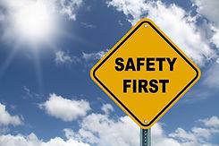 SafetyFirst_edited.jpg