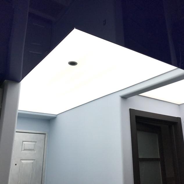 CeilDex Light