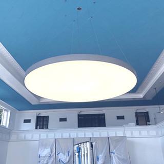 8feet round soffit light fixture .jpg