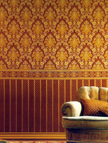 Wall Textile