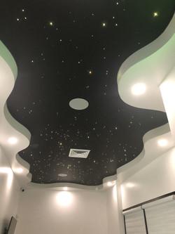 CeilDex star| starry sky ceiling