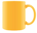 cup_edited.png