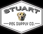 STUART-Logo---transparent.png