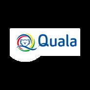 logoQuala.png