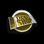 logo-ticketshop.ca82ecc6.png