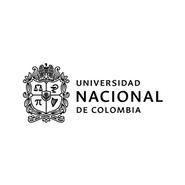 Logo-unal.png