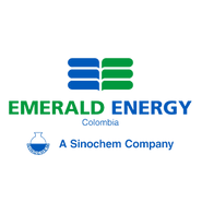 emeraldenergy.png