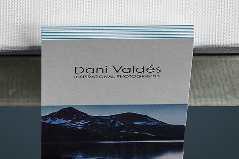 Tarjetas-Dani-Valdés-1.jpg