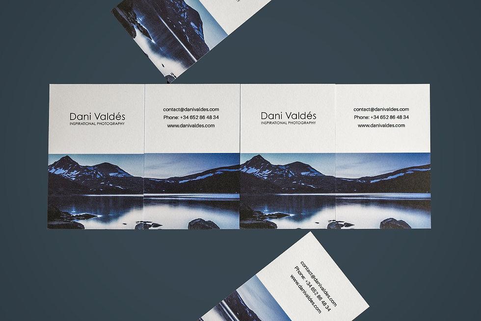 Tarjetas-Dani-Valdés-2.jpg