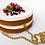 Thumbnail: Bolso Bizcocho de nata y frutas
