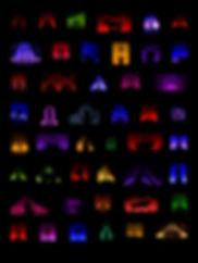 FS_Marina_Show Variétés_0.jpg