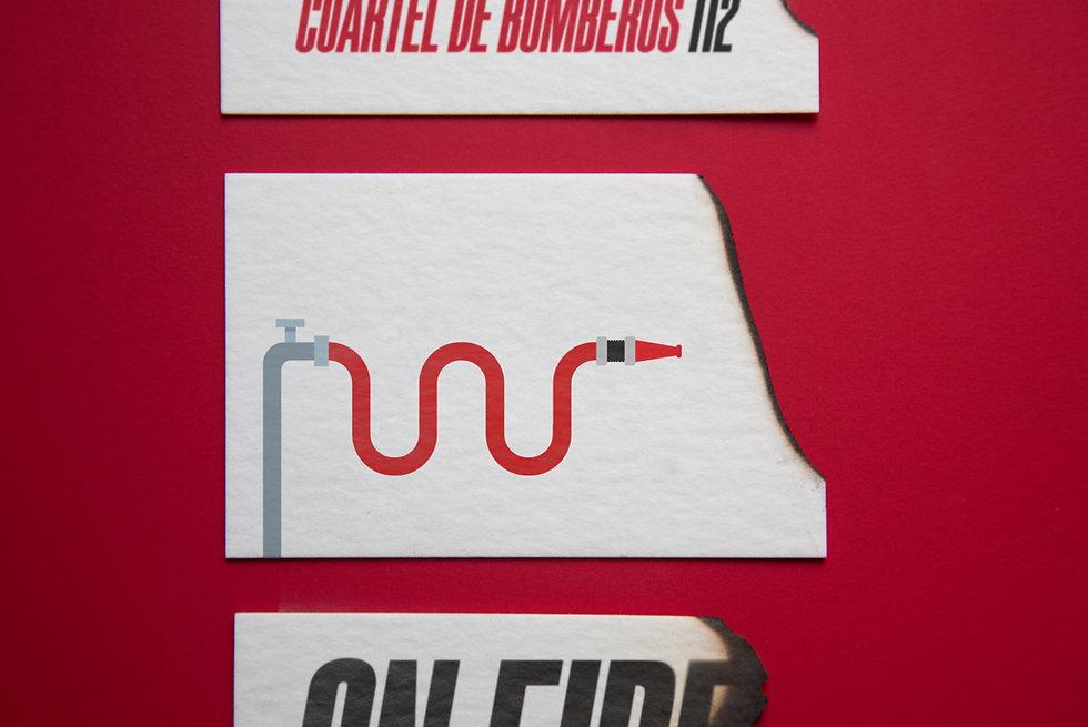 on fire 3.jpg
