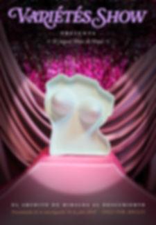 CL_Marina_Show Variétés_3.jpg